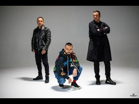 Faj – NRG Band