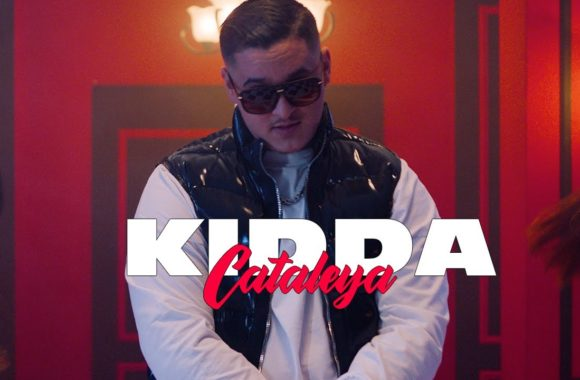 Cataleya – Kidda