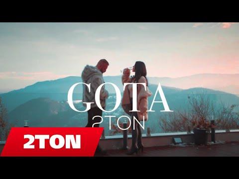 Gota – 2TON