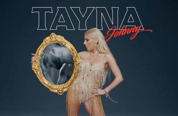 Johnny – Tayna