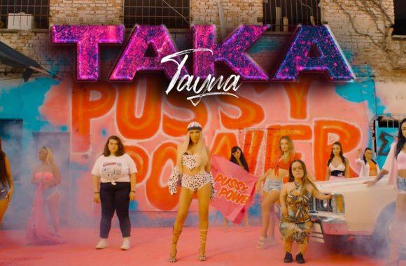 Taka – Tayna